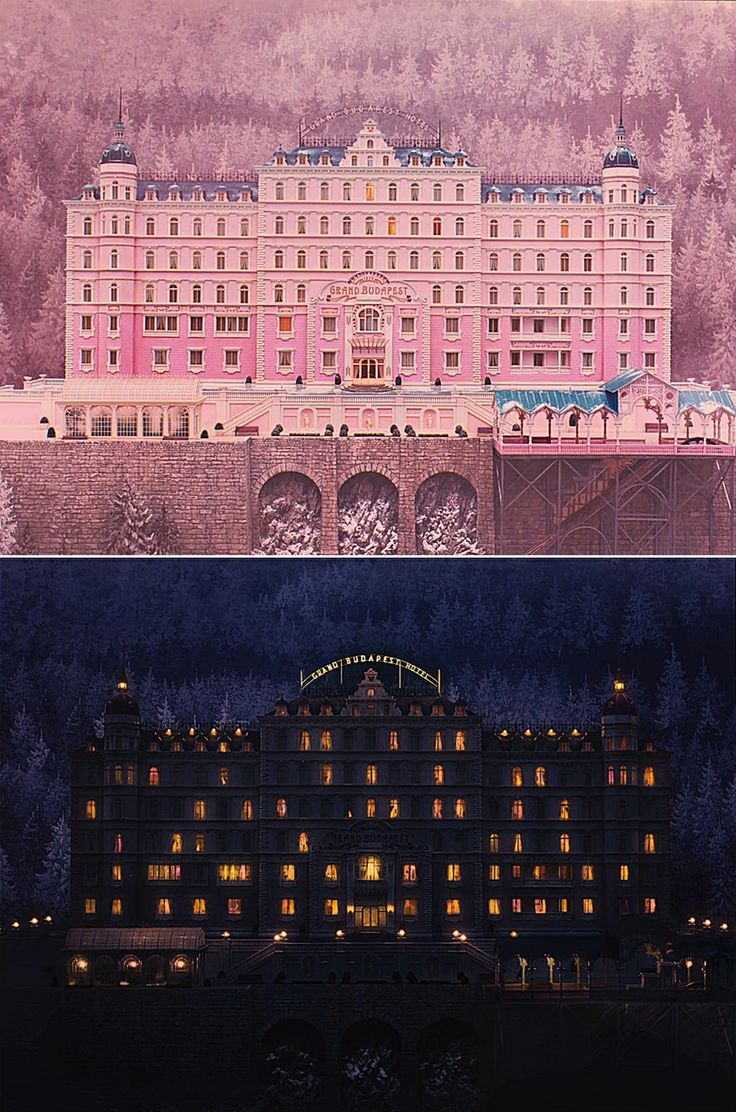 95 best the grand budapest hotel images on pinterest grand budapest hotel wes anderson and. Black Bedroom Furniture Sets. Home Design Ideas