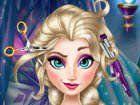 Elsa Frozen Vera Parrucchiera  Source game: http://www.giochi-delle-winx.com/giochi-di-frozen