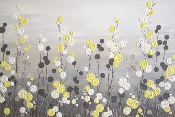 Yellow and grey flowers images flower decoration ideas yellow and grey flowers images flower decoration ideas yellow and grey flowers gallery flower decoration ideas mightylinksfo