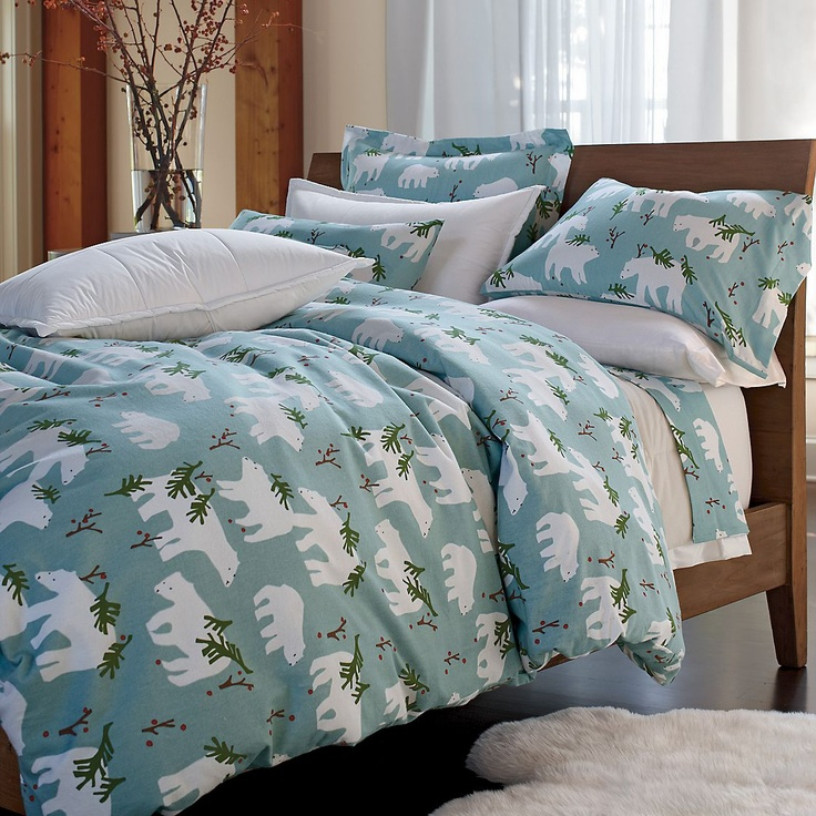 155 best Flannel images on Pinterest  Bedrooms Flannel and Live