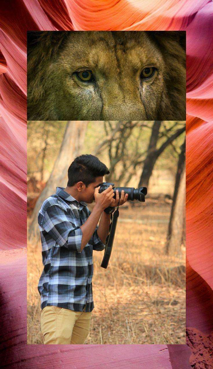 ~ Fotografie | Sein und Ihr | Tipps | Fotografische Themen | Ideen | Posiert | Kid …, #ideas …