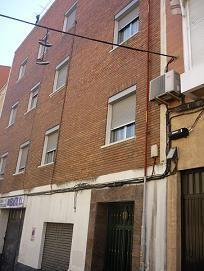 VENDO UN PISO ATICO EN MADRID - ESPAÑA - QUICK Anuncio