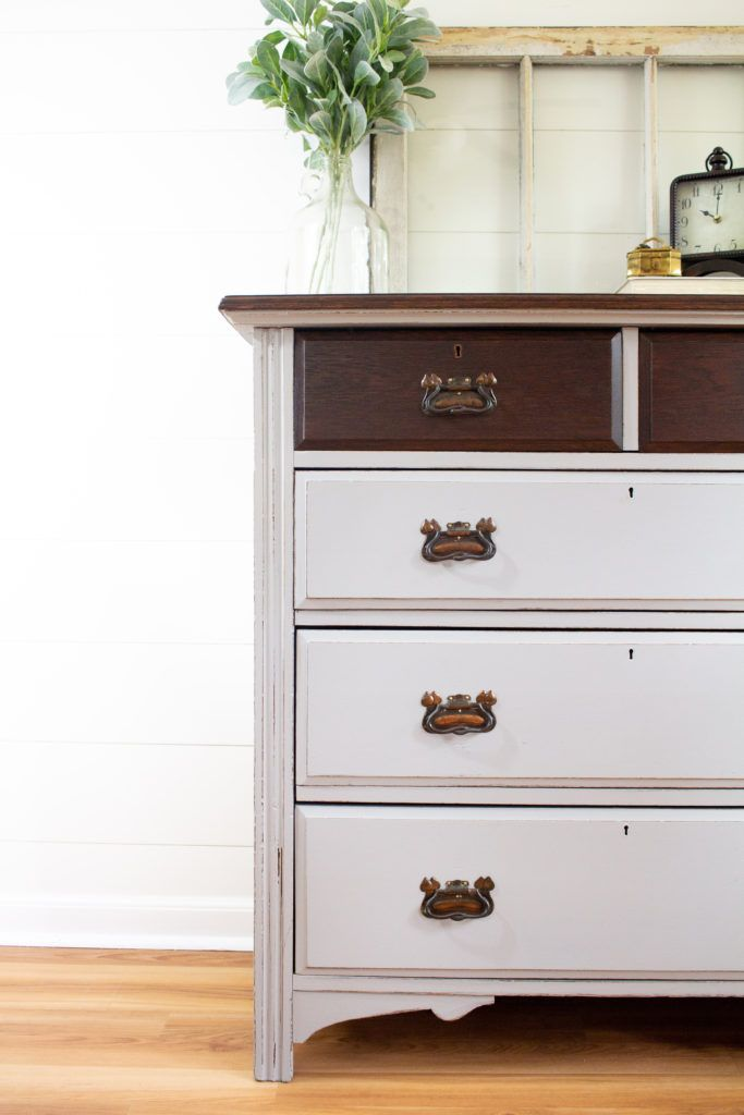 Pebble Beach By Country Chic Paint Country Chic Paint Dresser As Nightstand Country Chic