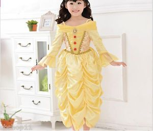 belle costume toddler - Google Search