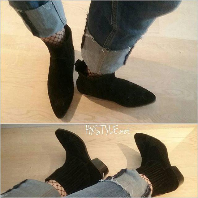 MINÄ, MUOTI&TYYLI. KEVÄT MUOTI Uutta ja Trendikästä, ASUSTEET, KENGÄT&Yksityiskohdat...Info BLOGISSA 1-2/2. NÄHDÄÄN... Hymy #muoti #blogilates #blog #muotiblogi  #muoti #trend #uutta #kevät #minuntyyli #tyyli #asusteet #kengät #hymy 🌍🔝📰💡💓👀📷😉🌞👣🙋☺