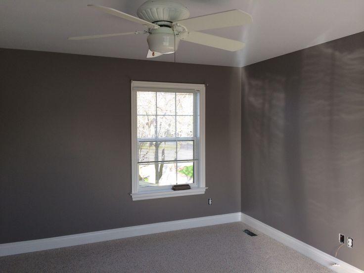 Apartment Bedroom Decor Dark