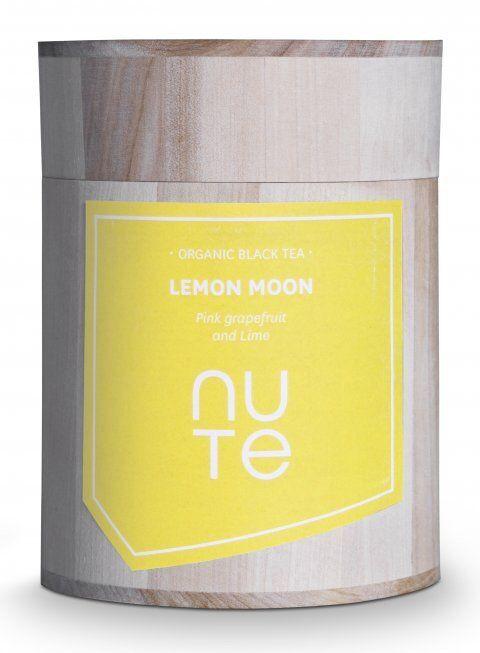 Lemon Moon -  100g