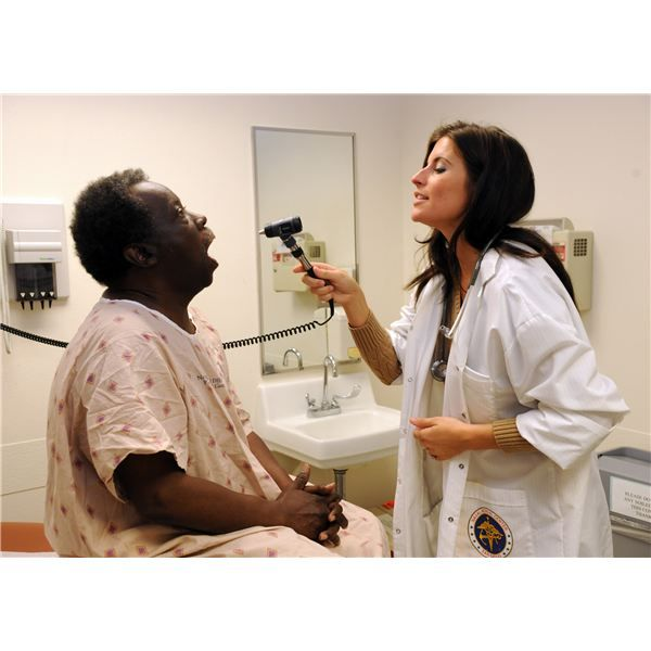 What are the 10 Best Colleges for Nursing? - http://www.brighthub.com/education/college/articles/128636.aspx