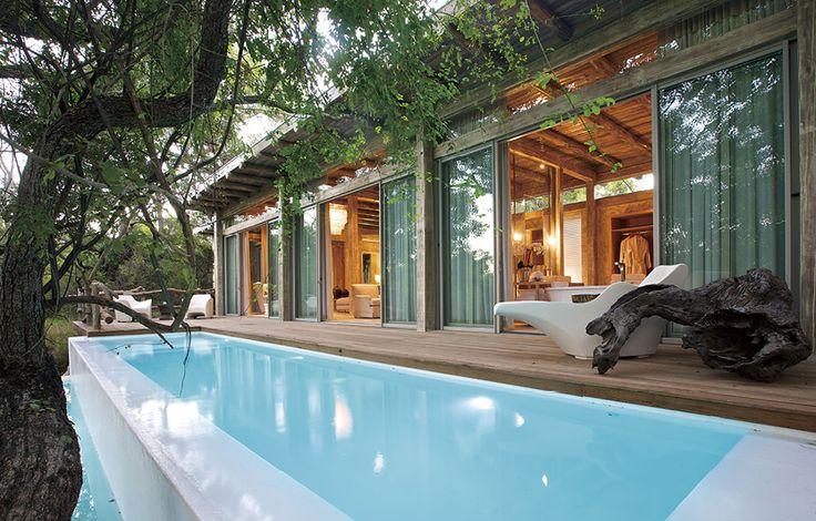Win A Luxury Getaway At Kapama Karula Worth R55000!