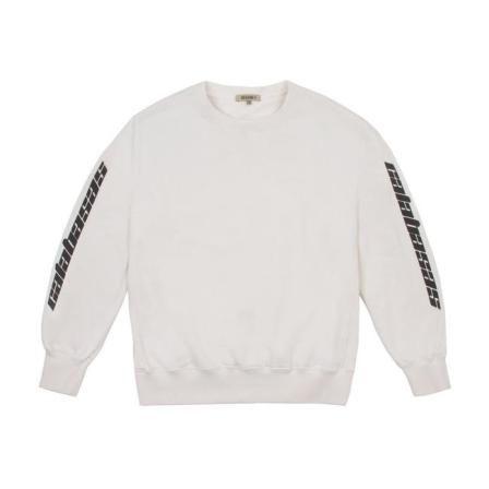 Collection Calabasas par Kanye West pour Adidas