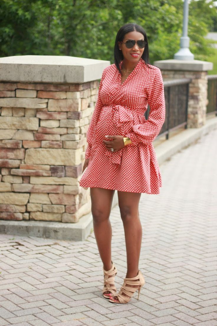 57 best Fashionable Newmom to be images on Pinterest | Maternity ...