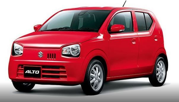 Thinking Of Buying A New Car Visiting A Number Of Car Blog Is The First Step A Person Should Take To Ensure Buying The Best M Upcoming Cars New Cars Car