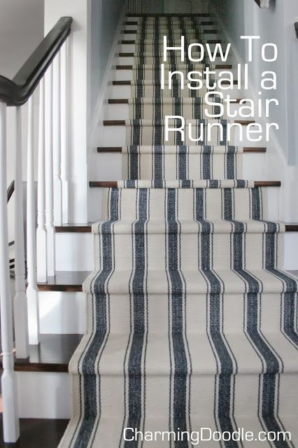 Charming Doodle...sew it, build it!: the winning runner revealed