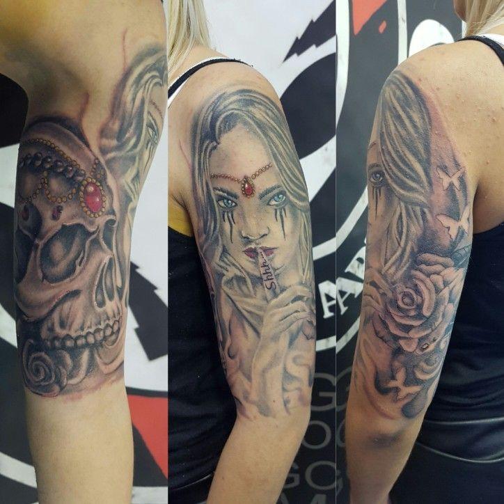 #tattoo #mango #napoli #secondigliano #tatuaggi #sex #scnapoli #famosi #isola #viaggi #orintale #fasce #realismo #belli #top #hamsik #risultati #toptattoo #piercing #donna #moda #sextattoo #oldschool #frasi #scritte #gangster #ink #traditional #eagle #japan #orientale #miano #logo #partenopei #sex #porno #tatoo #centro #abbrozzante #realist #messicana #teschio