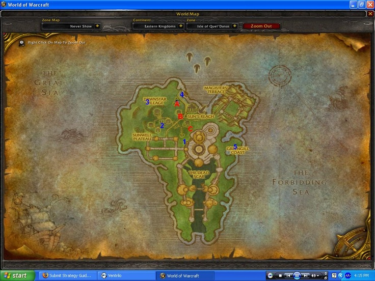 alliance leveling guide # http://topwowlevelingguides.com/blog/cataclysm-wow-alliance-leveling-guide