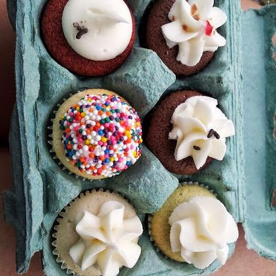 Gluten Free Cakes Ottawa Ontario