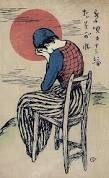 yumeji - Google 検索