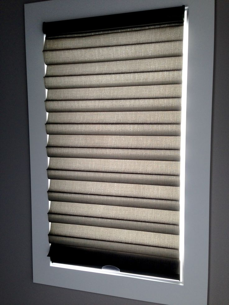 17 Best Images About Hunter Douglas Solera On Pinterest