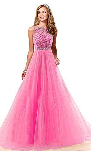 gown dress for women party wear gowns indian girls 18 years anarkali long  and one piece 86f87aad8