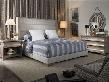 Vanguard Master Bedroom Sets   Oskar Huber Furniture   Southampton, PA And  Ship Bottom, NJ