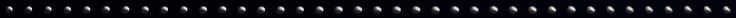 More: http://aliveuniverseimages.com/speciale-missioni/sistema-solare/cassini/1279-torna-giapeto-tra-le-immagini-della-cassini - Iapetus from 26 march to 1 apri - strip - Credit: NASA/JPL/Space Science Institute - Processing: 2di7 & titanio44
