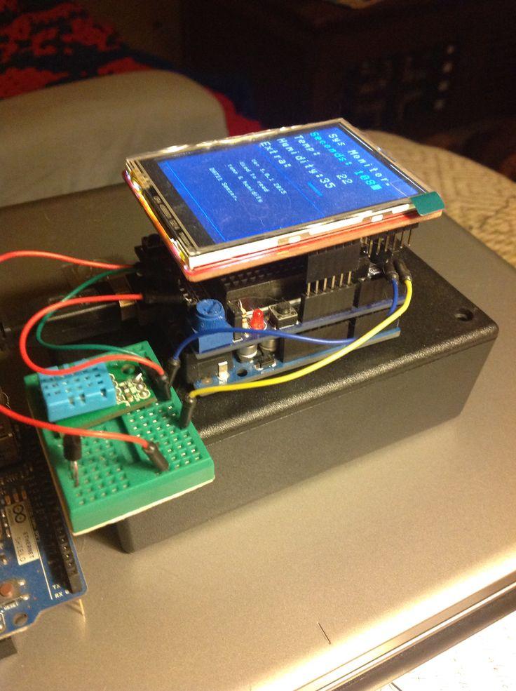 Arduino初心者熱烈大歓迎質問スレ part6