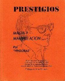 http://www.magosartesanos.com/ - #TiendadeMagia #MagosArtesanos  #Tienda de #magia para #principiantes, #aficionados y #profesionales. Todo tipo de #trucos de #magia. Hazte #mago #profesional a un solo click de ratón. Envíos 24 horas. #Artículos de #magia. #Ilusionismo profesional.