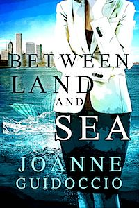 BetweenLandAndSea