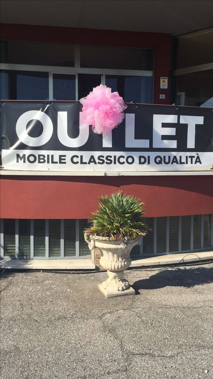 Www.arvestyle.it.   outlet