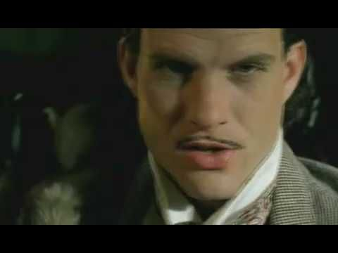 "▶ Electric Six ""Danger High Voltage"" Hi Res - YouTube February 18th"