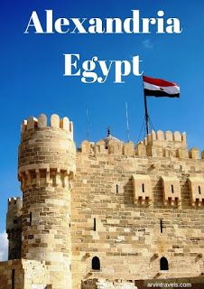 middle eastern singles in alexandria Age requirements air/sea cruise insurance cruise ship dining cruises for singles deck  to read more about the middle east  egypt cairo / giza (alexandria .
