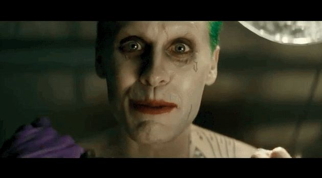 Who Is Jared Leto's Joker? These Are The 5 Most Insane Fan Theories