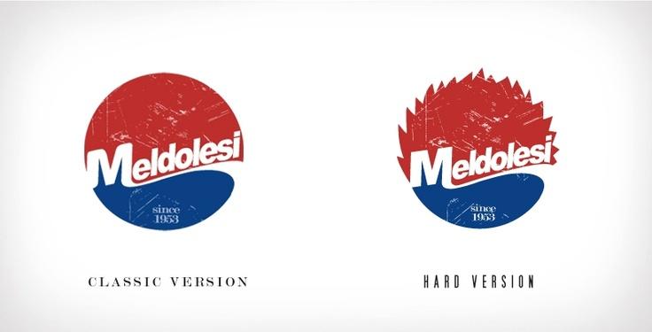 MELDOLESI Sport Wear Logo (indastriacoolhidea.com)