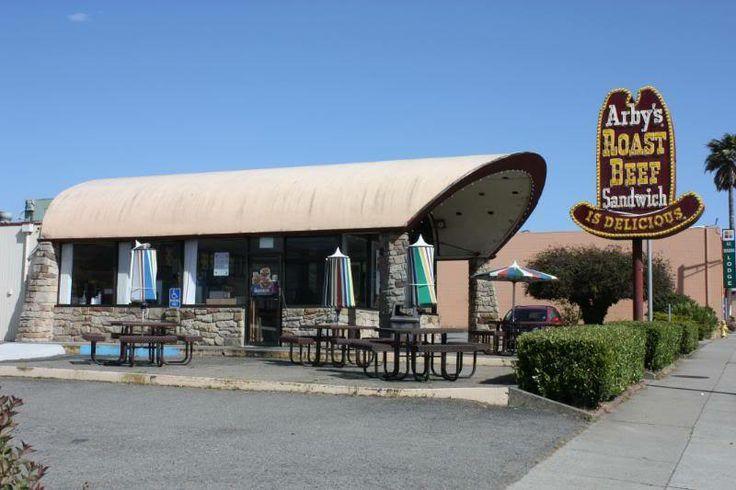 S Fast Food Restaurant Memories Forum