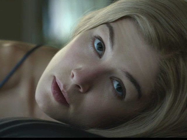 Gone Girl': The Spoilers | Criticwire