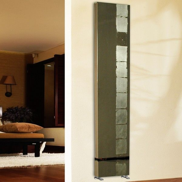 brem-art-orme-design-radiators-steven-cavagna