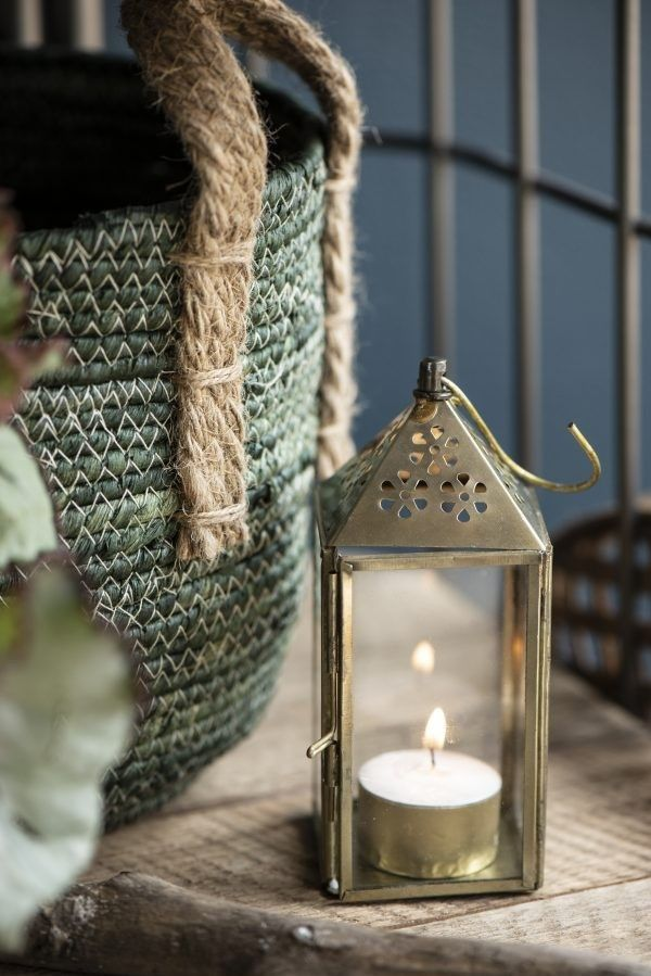 55 Photos To Discover The New Scandinavian Style Trend 2019 Decoration Decorations Discover Photo Scandinavian Style Decorations Scandinave Scandinavian