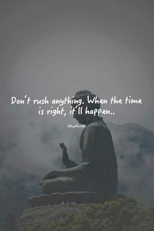 SO HARDTO TRUST! All happens in the right timing