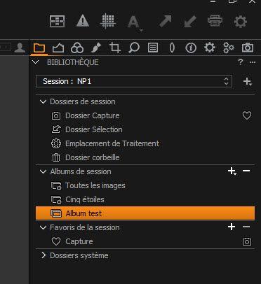 Tutoriel Capture One Pro : quel mode choisir entre catalogue et session http://www.nikonpassion.com/tutoriel-capture-one-pro-catalogue-session/