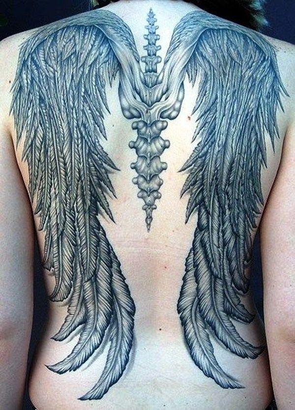 wing tattoo designs (44)