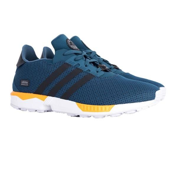 adidas ZX Gonzales Mens Trainers