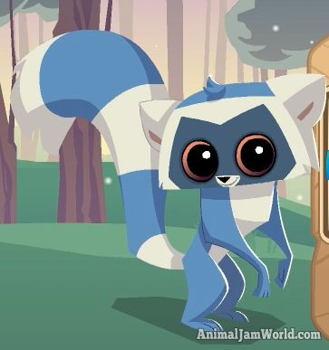 Animal Jam Lemurs animal-jam-lemur-codes-3  #AnimalJam #Animals #Lemur http://www.animaljamworld.com/animal-jam-lemur-codes/
