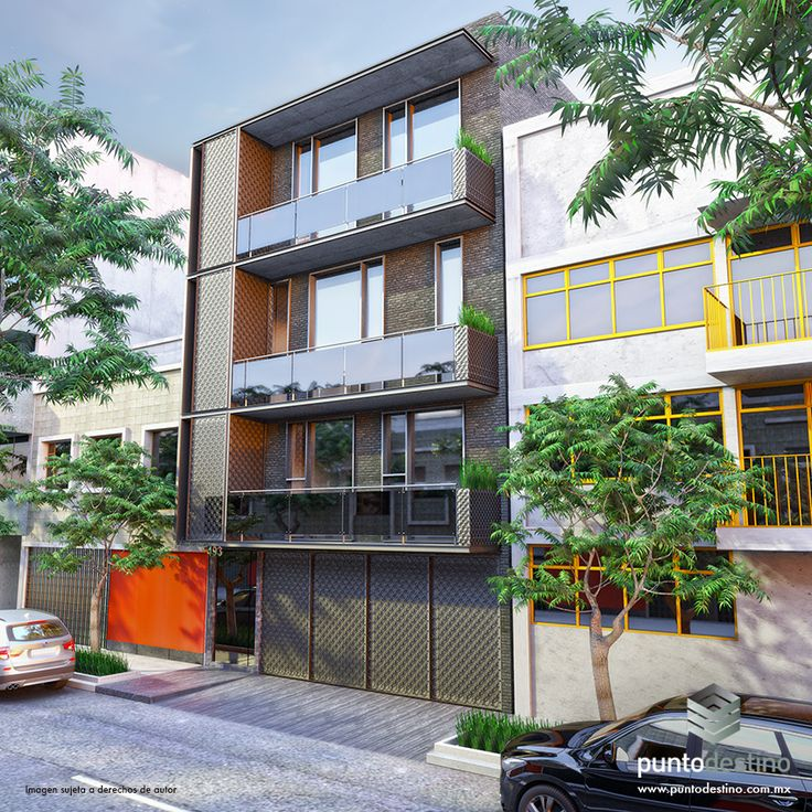 1000  Images About Colonia Condesa On Pinterest