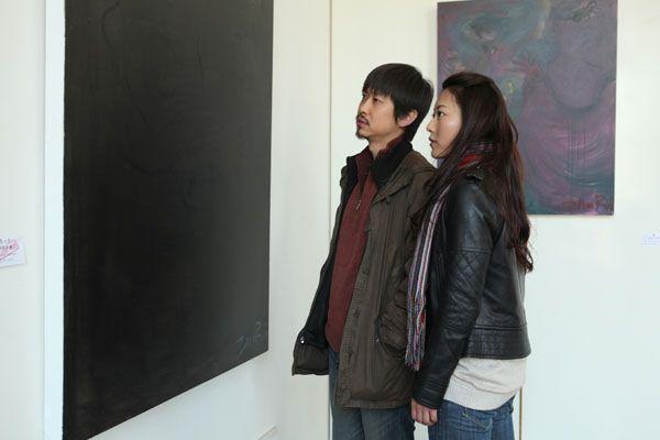 映画「黒四角」:image006