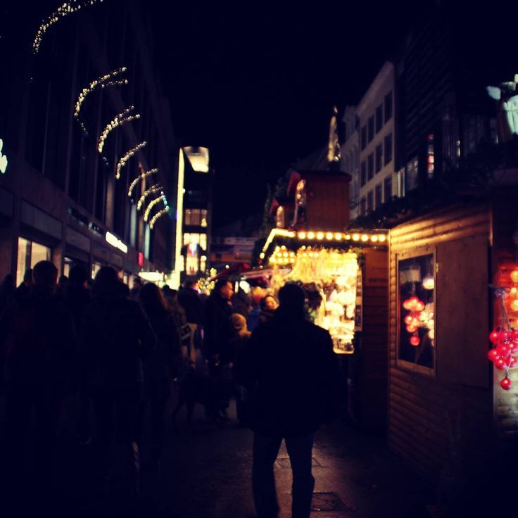 """""""#weihnachtsmarkt #leipzig2015"""""""