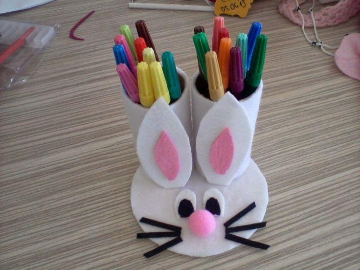 farkli-keceden-kalemlik-yapimi-ornekleri