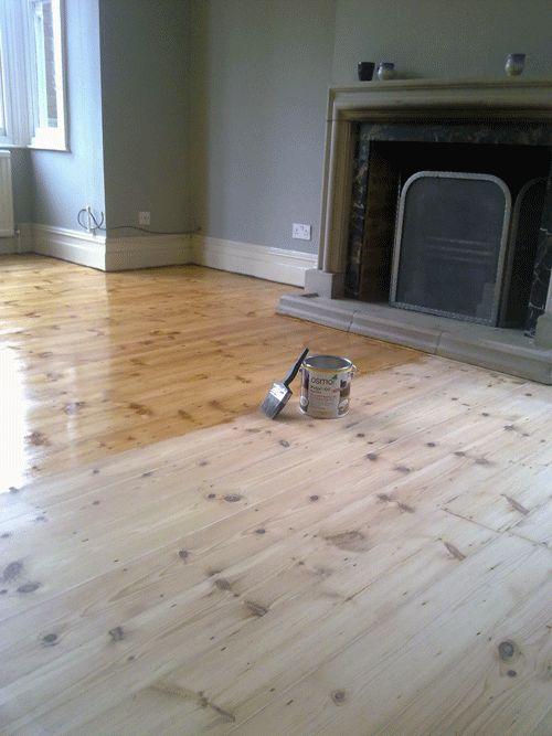 25 best gaps in wood floors fill with slivers images on pinterest gap floor restoration and. Black Bedroom Furniture Sets. Home Design Ideas