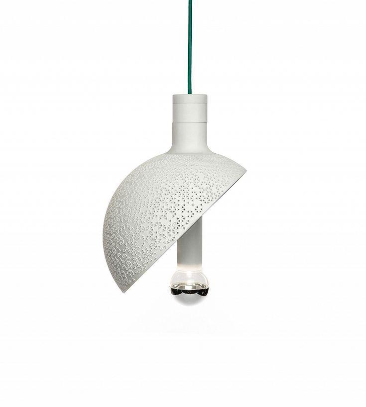 Best 25+ Hanging Lamps Ideas On Pinterest