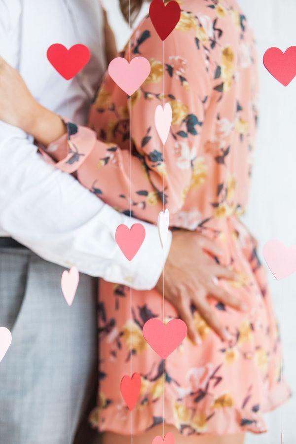 612 best Proposals & Engagements images on Pinterest | Engagement ...