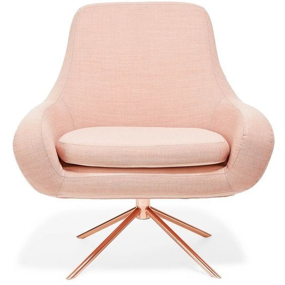 85 best Swivel Chairs images on Pinterest | Swivel chair, Armchairs ...